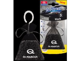 Oro gaiviklis Dr. Marcus Fresh Bag Black kvapo