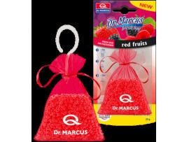 Oro gaiviklis Dr. Marcus Fresh Bag Red Fruits kvapo