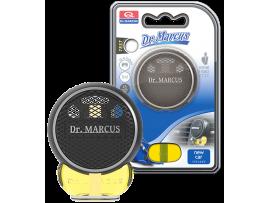 Oro gaiviklis Dr. Marcus New Car