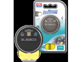 Oro gaiviklis Dr. Marcus Ocean