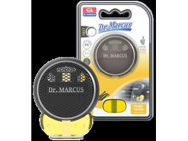Oro gaiviklis Dr. Marcus Vanilė