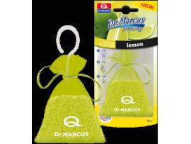 Oro gaiviklis Dr.Marcus Fresh Bag Lemon kvapo
