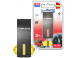Oro gaiviklis Dr.Marcus SLIM Red Fruits