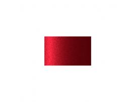 Korektorius 15 ml (Kodas : P26 GL CMP10026)