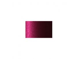 Korektorius 15 ml (Kodas : P57 CSP10057)