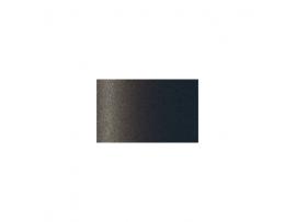 Korektorius 15 ml (Kodas : 409 409/C PCX)