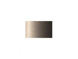 Korektorius 15 ml (Kodas : 082 082/B PD3)