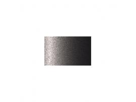 Korektorius 15 ml (Kodas : 035 035/B PG1)