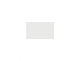 Korektorius 15 ml (Kodas : PKW PJW)