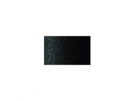Korektorius 15 ml (Kodas : PMBL NEU-108E)