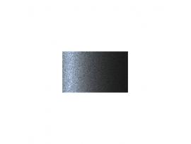 Korektorius 15 ml (Kodas : PMNG NEU-112E)