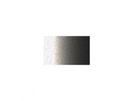 Korektorius 15 ml (Kodas : 318 318/B PNM)