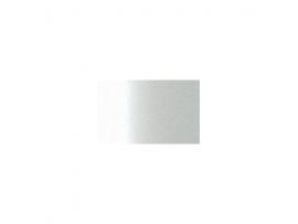 Korektorius 15 ml (Kodas : PPSW)