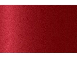 Korektorius 15 ml (Kodas : PR2 XR5)