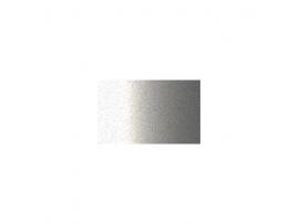Korektorius 15 ml (Kodas : PS2 QS2 WS2)