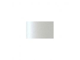Korektorius 15 ml (Kodas : PW6)