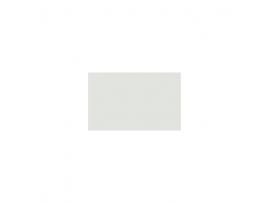 Korektorius 15 ml (Kodas : PW7 GW7 W12)