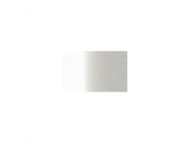 Korektorius 15 ml (Kodas : 248 248/B PWP)
