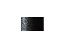 Korektorius 15 ml (Kodas : 408 408/C PXL)