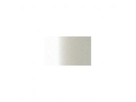 Korektorius 15 ml (Kodas : QAB)