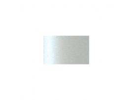 Korektorius 15 ml (Kodas : QNC)