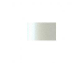 Korektorius 15 ml (Kodas : QX1)
