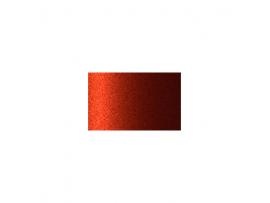 Korektorius 15 ml (Kodas : R539P)