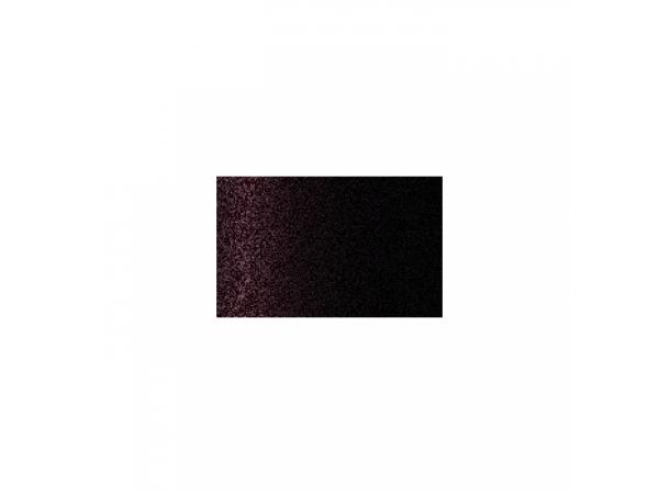 Korektorius 15 ml (Kodas : R560P)