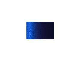 Korektorius 15 ml (Kodas : RBN)