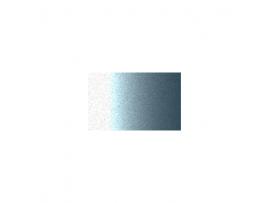 Korektorius 15 ml (Kodas : RPQ)
