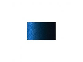 Korektorius 15 ml (Kodas : RPR)