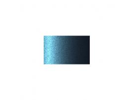 Korektorius 15 ml (Kodas RQE)