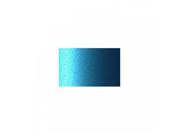 Korektorius 15 ml (Kodas : RQG)