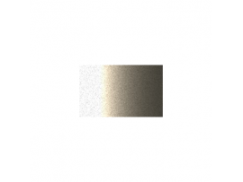 Korektorius 15 ml (Kodas : S18 HA CMS10018)