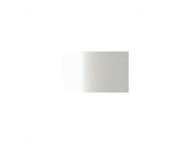 Korektorius 15 ml (Kodas : SWP)