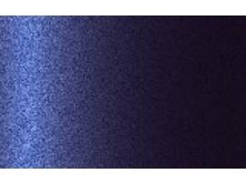 Korektorius 15 ml (Kodas : T5A)