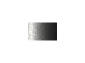Korektorius 15 ml (Kodas : T6S M8S)