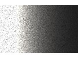 Korektorius 15 ml (Kodas : U17 AB CMU10017)