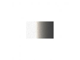 Korektorius 15 ml (Kodas : U25 KBV CSU10025)