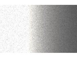 Korektorius 15 ml (Kodas : UB2)