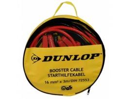 Užvedimo laidai 16mm Dunlop