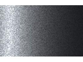 Korektorius 15 ml (Kodas : V3G N5F)