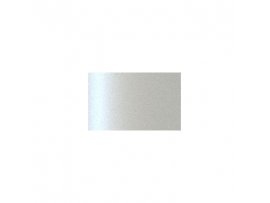 Korektorius 15 ml (Kodas : W13 DW CMW10013)