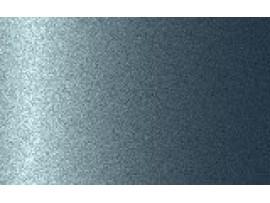 Korektorius 15 ml (Kodas : W3U)