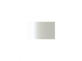 Korektorius 15 ml (Kodas : W54 CSW10054)