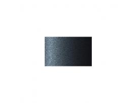 Korektorius 15 ml (Kodas : W8U W9U H1)