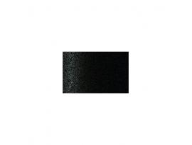 Korektorius 15 ml (Kodas : X08 CT AC11008)