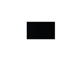 Korektorius 15 ml (Kodas : X37 2B CMX10037)