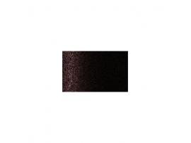 Korektorius 15 ml (Kodas : X40 CMX10040)