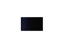 Korektorius 15 ml (Kodas : X42 CL AC11342)